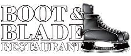 Grey's Boot & Blade Restaurant